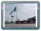 ensenada_flag