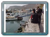 ensenada_harbor
